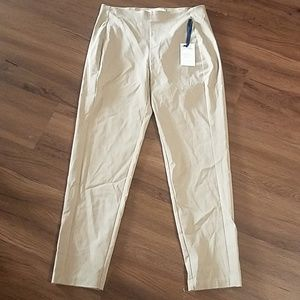 Croft&Barrow pants